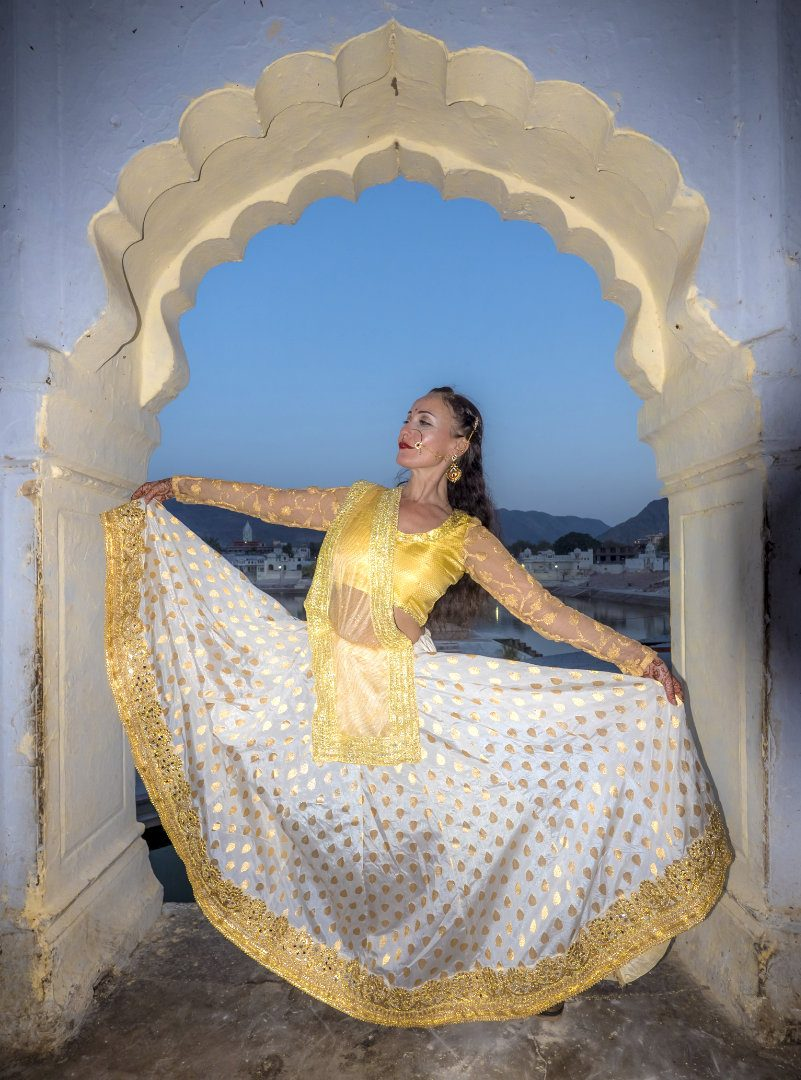 Mandira-Best-Of-Global-gallery